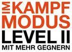 B 0502-121 Kampfmodus